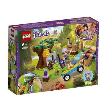 LEGO 41363 Friends Mia`s Bos Avontuur