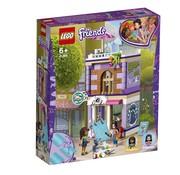LEGO 41365 Friends Emma`s Art Studio