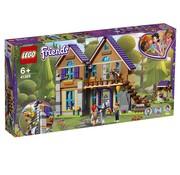 LEGO 41369 Friends Mia`s Huis