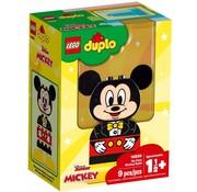 LEGO 10898 Dupo Mickey Mouse