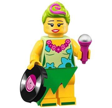 LEGO 71023-7: Hula Lula