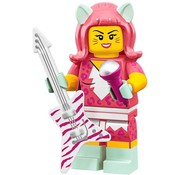 LEGO 71023-15: Kitty Pop