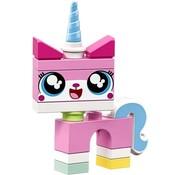 LEGO 71023-20: Unikitty