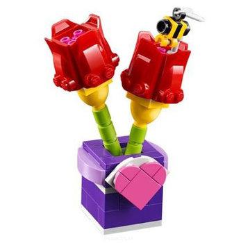 LEGO 30408 Polybag Tulpen