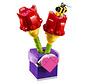 30408 Polybag Tulpen