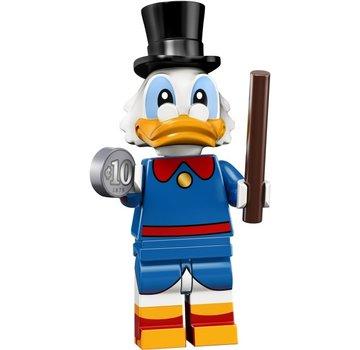 LEGO 71024-006 Dagobert Duck