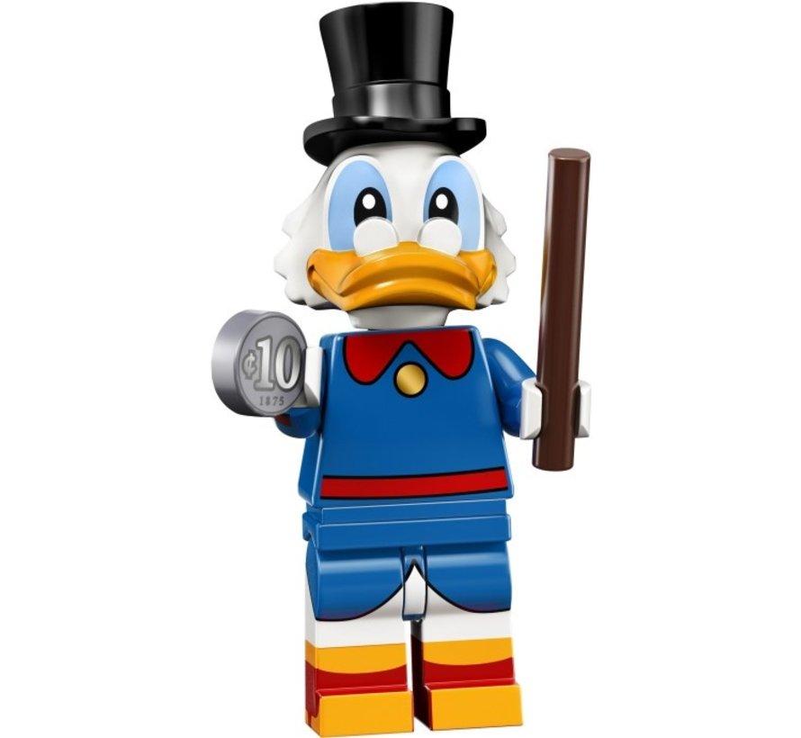 71024-006 Dagobert Duck