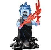 LEGO 71024-013 - Hades