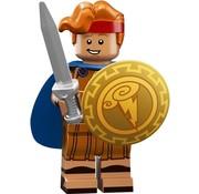 LEGO 71024-014 Hercules