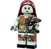 LEGO 71024-015 Sally