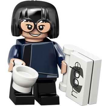 LEGO 71024-017 Edna Mode