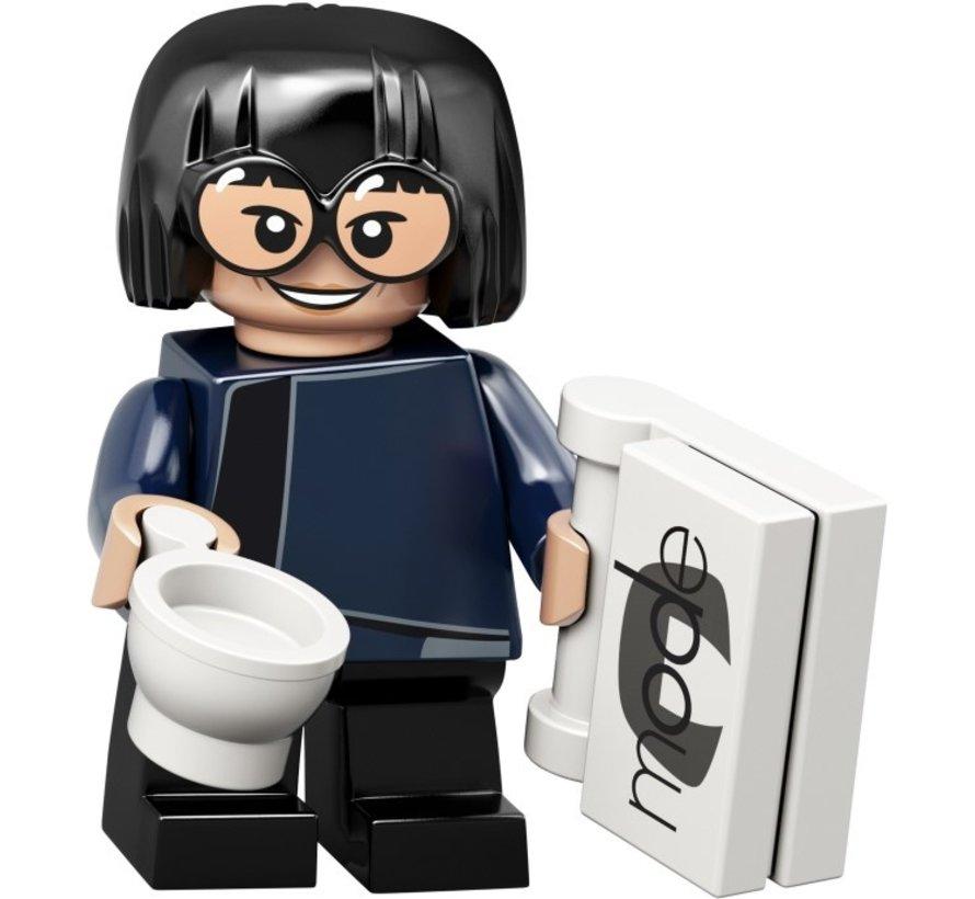 71024-017 Edna Mode
