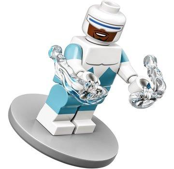 LEGO 71024-018 Frozone