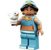LEGO 71024-012 Jasmine