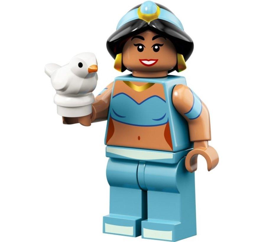71024-012 Jasmine