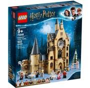 LEGO 75948 Harry Potter Zweinstein Klokkentoren