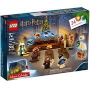 LEGO 75964 Harry Potter  Adventkalender