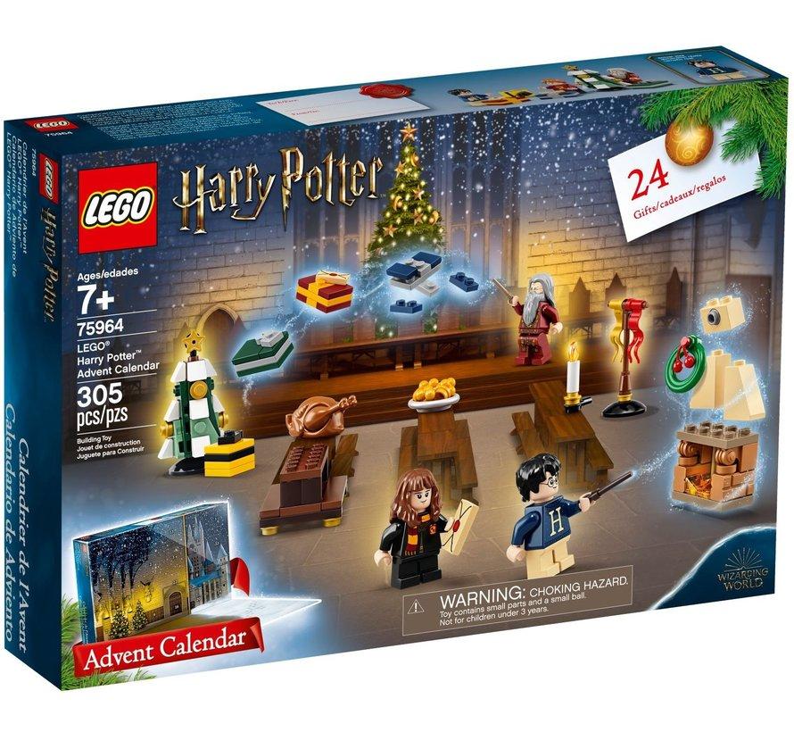 75964 Harry Potter  Adventkalender