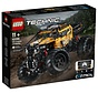 42099 Technic RC X-treme Off-roader