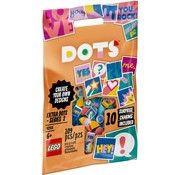 LEGO 41916 Dots Extra serie 2