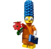 LEGO 71009 The Simpsons 2 Marge
