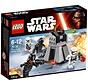 75132 Star Wars First Battle pack