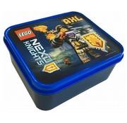 LEGO Specials Nexo Knights Lunchbox