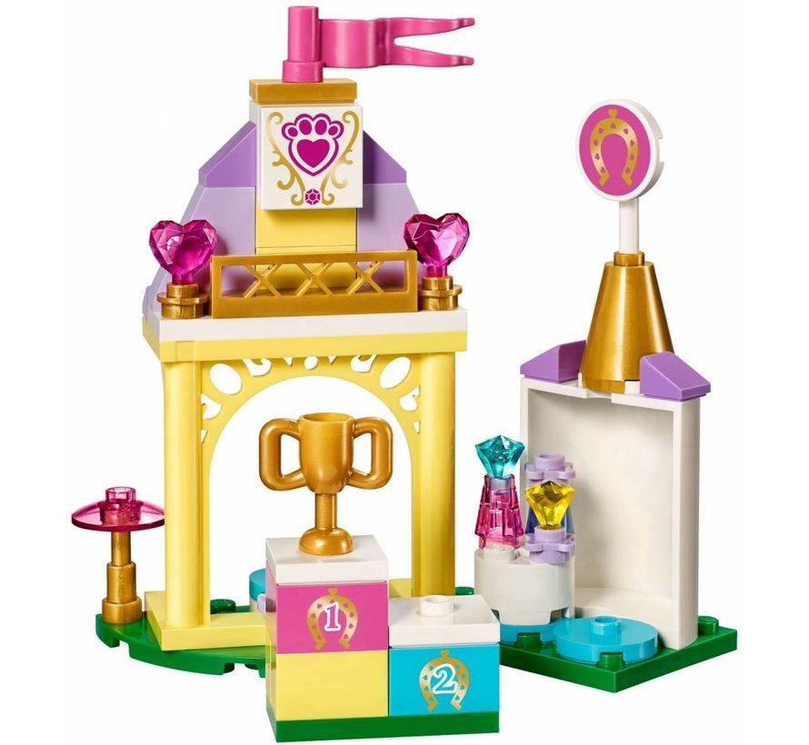 41144 Disney Princess Petite's koninklijke stal