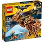 70904 Batman Movie  Clayface verplettervuisten