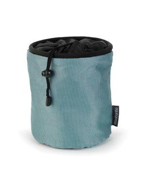 Brabantia Wasknijpertasje Premium Mint