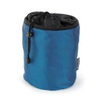 Wasknijpertasje Premium Blauw
