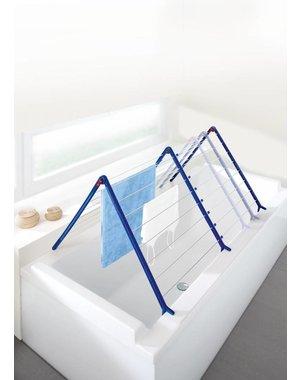 Leifheit Droogrek Pegasus 190 uitschuifbaar bad