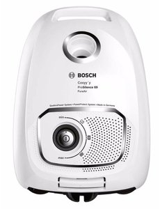 Bosch Bosch Cosyy'y BGLS4530 - Stofzuiger