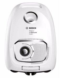 Bosch Cosyy'y BGLS4530 - Stofzuiger