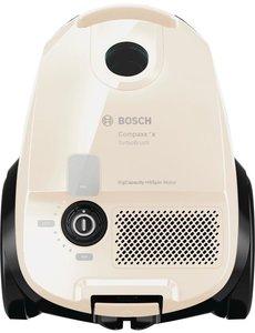 Bosch Compaxx'x BZGL2B315 - Stofzuiger