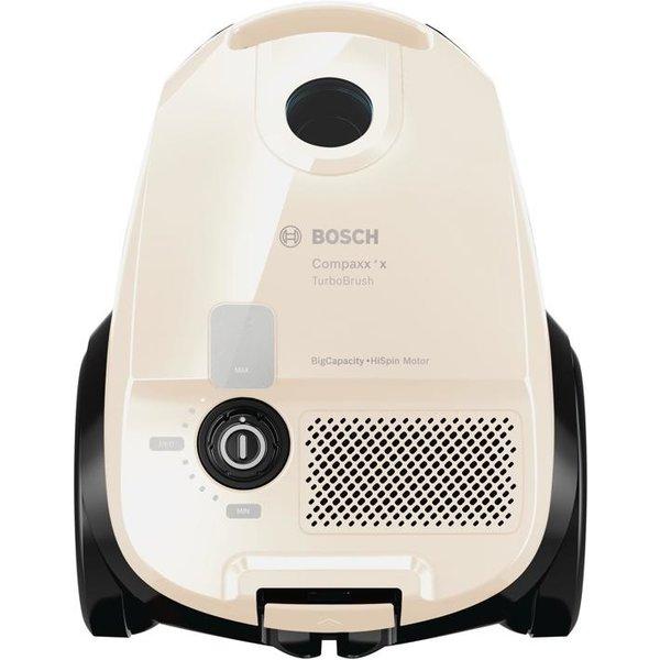 Bosch Bosch Compaxx'x BZGL2B315 - Stofzuiger