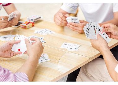 Kaartspellen