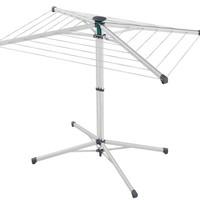 Linopop-up 140 - incl. beschermhoes - 14 meter