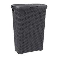 Wasbox - 40 liter