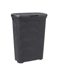 Curver Wasbox - 40 liter