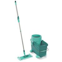 Clean Twist M - 20 liter - met wielen - Inclusief vloerwisser