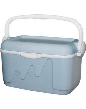 Curver Koelbox - 10 liter - Cloudy Grey
