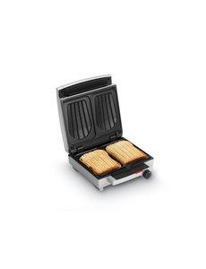 Fritel SW 1450 - Sandwich Maker