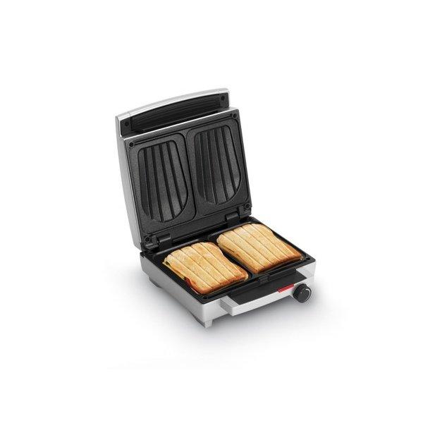 Fritel Fritel SW 1450 - Sandwich Maker
