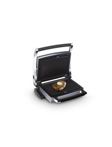 Fritel CW 2428 - Combi Grill