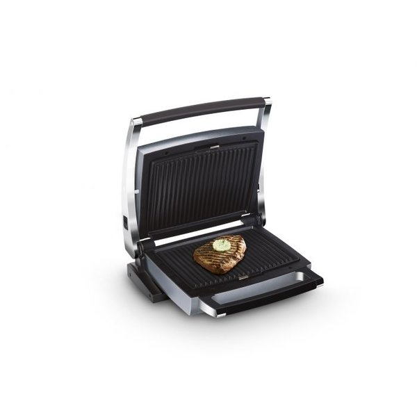 Fritel Fritel CW 2428 - Combi Grill