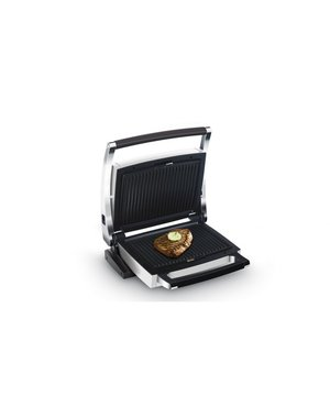 Fritel CW 2427 - Combi Grill