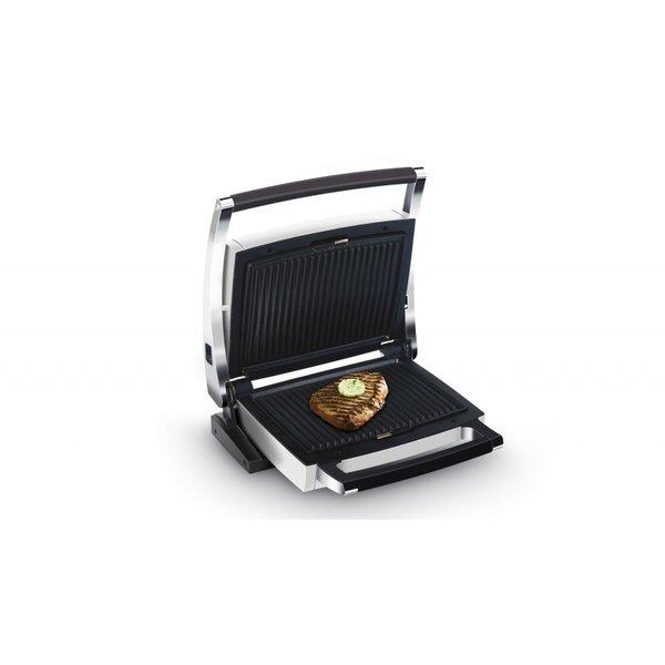 Fritel Fritel CW 2427 - Combi Grill
