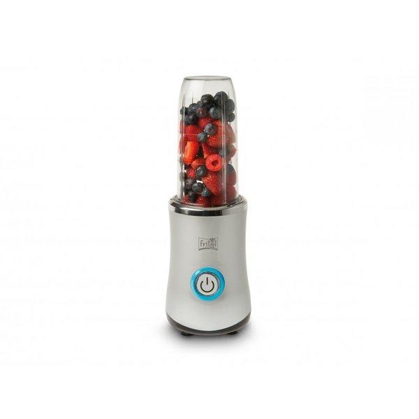 Fritel Fritel BG 1310 Blend & Go - Blender