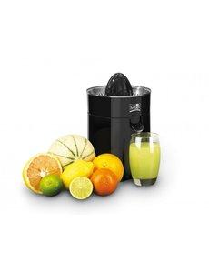 Fritel CP 3070 - Citruspers
